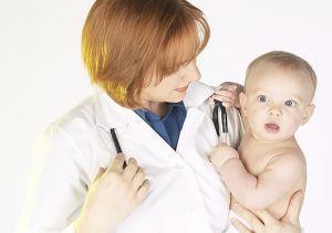 Medicamentele anticoagulante ajuta bolile cardiologice la copii