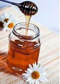 Cum sa utilizezi mierea pentru a te vindeca