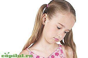 Cum inveti copilul sa spuna adevarul?