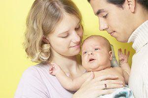 Sindromul Alport sau nefrita ereditara