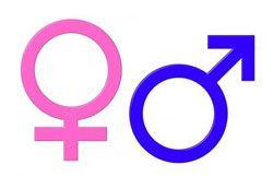 Nume prea feminin sau prea masculin?