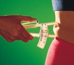 Obezitatea ar putea creste riscul de alergii