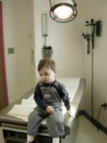 Sindromul picioarelor nelinistite ii poate afecta si pe copii