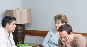 Cauzele pierderii de sarcina greu de depistat