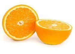 Portocalele, sursa ta proprie de sanatate