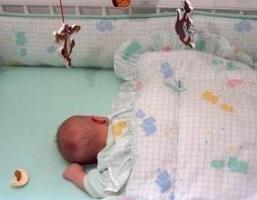 Provocarile cresterii unui copil nascut prematur