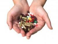Medicamentele de tuse si raceala pentru copii, interzise
