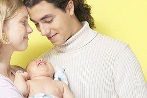 Proaspata mamica si reluarea vietii sexuale