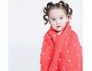 11 remedii pentru inlaturarea simptomelor de raceala si gripa la copii