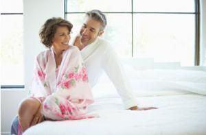 6 greseli frecvente ale mamicilor in casnicie