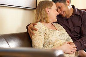 Cum te ingrasa casatoria sau mutatul cu partenerul