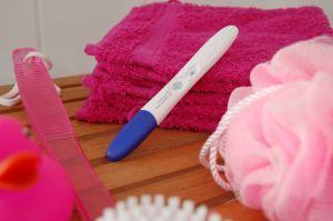 Care sunt simptomele de sarcina?