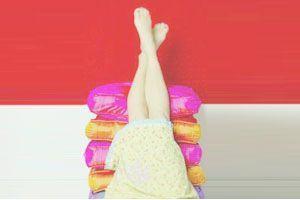 Varice în timpul sarcinii