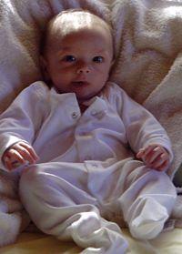 Scaderea in greutate  dupa nastere a nou-nascutului