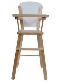 numar scaune bebelusi
