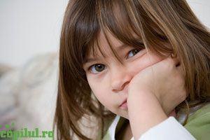 Ghid de sanatate pentru copilul tau