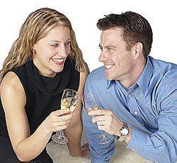Romantismul in cuplu cand incerci sa concepi un bebe