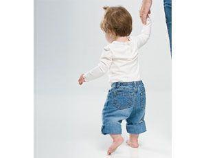 Sindromul Down si influenta asupra vietii copilului