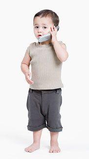 Telefonul copilului abuzat sau al parintelui ingrijorat (116111)