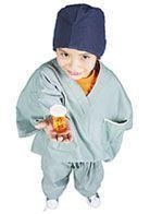 Hiperactivitatea la copii