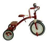 Bicicletele pentru copii, joc pe roti