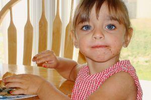 Tulburarile de alimentatie, frecvente la fetele diabetice