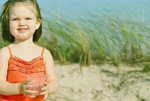 Vitamina D in copilarie scade riscul de diabet