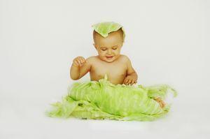 9 vitamine si minerale esentiale pentru copii
