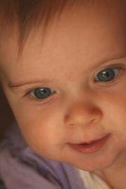 Vomitatul la bebelusi