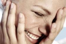 Pasi spre fericire, ghidul mamicii dezinvolte