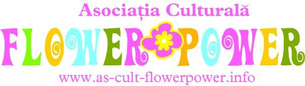 asociatia_flower_power