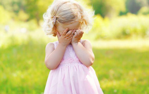 Astenia de primavara la copii