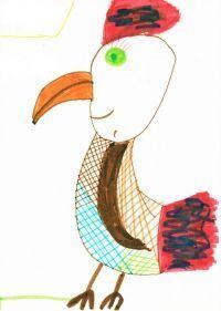 Ateliere de creativitate pentru copii si bunici, Muzeul National al Taranului Roman