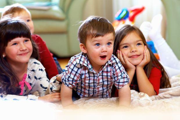 Cat timp se poate concentra un copil asupra unei activitati in functie de varsta?