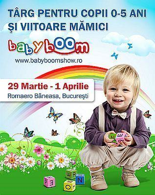 baby-boom-2012