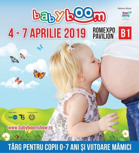 baby-boom1