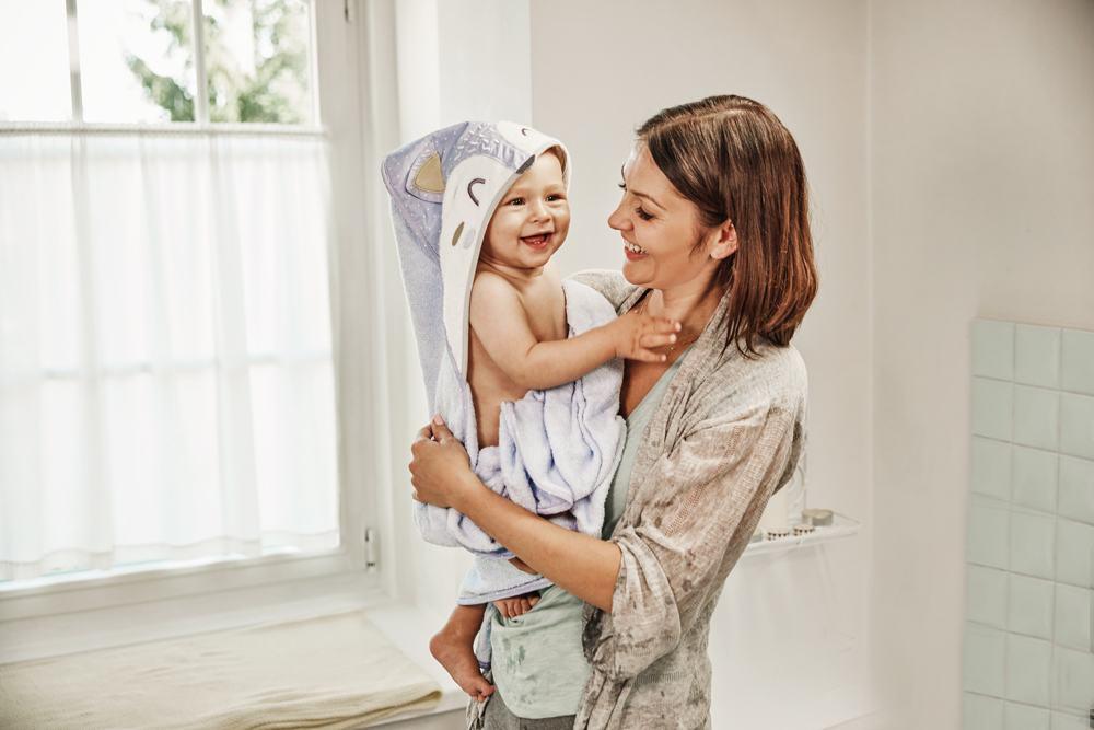 Colicile abdominale ale nou-nascutului si sugarului