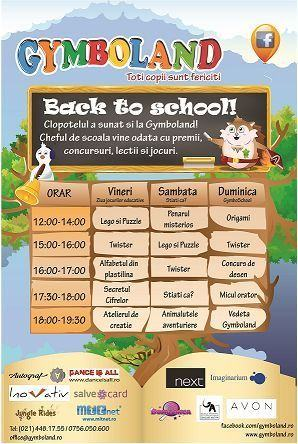 back_to_school_gymboland