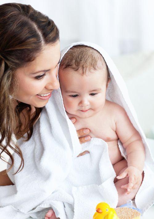 Afla parerile mamicilor din comunitatea Copilul.ro despre produsele NIVEA Baby!