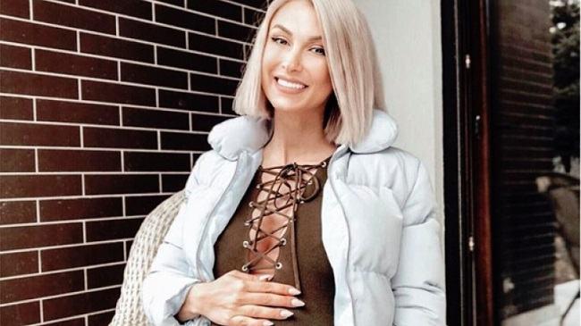 """Ce spun medicii despre starea de sanatate a Andreei Balan: """"A fost un incident obstetrical major"""""""