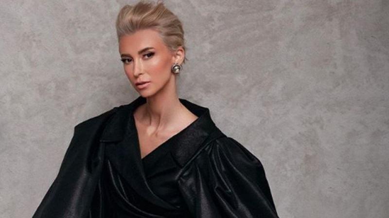 Andreea Balan a facut anuntul: Nu mai este impreuna cu sotul sau
