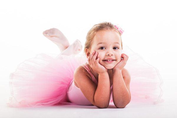 balerina_frumusete_fetita