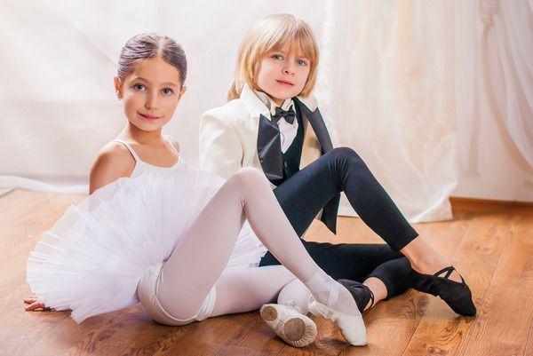 balet_fetite_beneficii