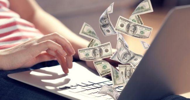 Cum sa ai noroc la bani in functie de zodie