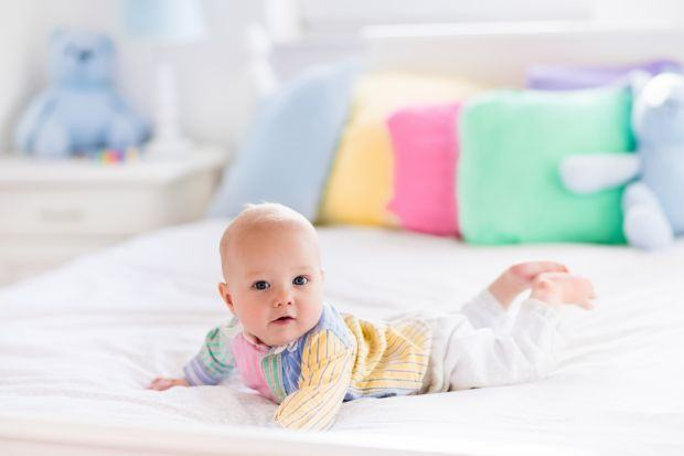 bebe-dezvoltare