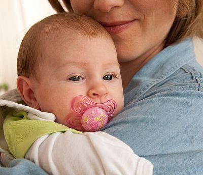 6 gesturi deranjante ale parintilor in ingrijirea copilului
