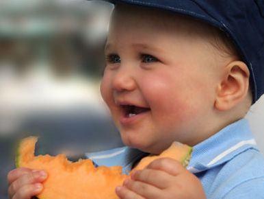5 beneficii ale pepenelui galben