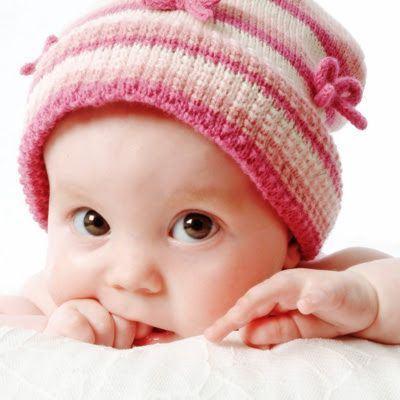Numele de alint pentru copilul tau, ce trebuie sa stii?