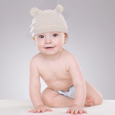 scaunul bebelusului la 3 luni
