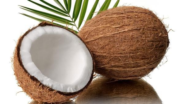 bebelus-nuca-cocos